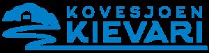 Kovesjoen Kievari logo