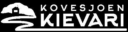 Kovesjoen Kievari